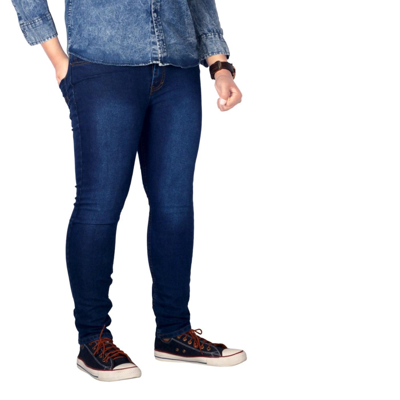 Spesifikasi Dgm Fashion1 Celana Jeans Biru Skinny Wash Denim Celana Lepis Celana Jeans Skinny Pria Celana Panjang Celana Pria Celana Casual Celana Denim Celana Jeans Hitam Jeans Polos Celana Jeans Pensil An 5522 Dan Harga