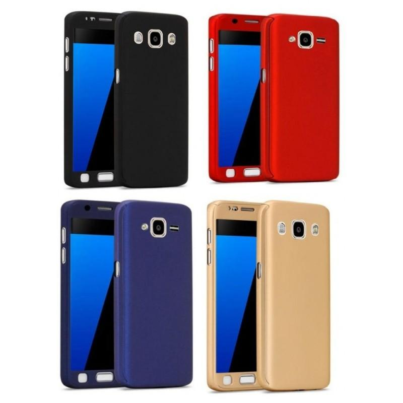 Ultrathin Softcase For Samsung Galaxy J5 (2016) J510 UltrathinJelly Air Case 0.3mm Soft. Source · Case Ipaky 360 Samsung J5 2016 Full Body Cover Hardcase ...