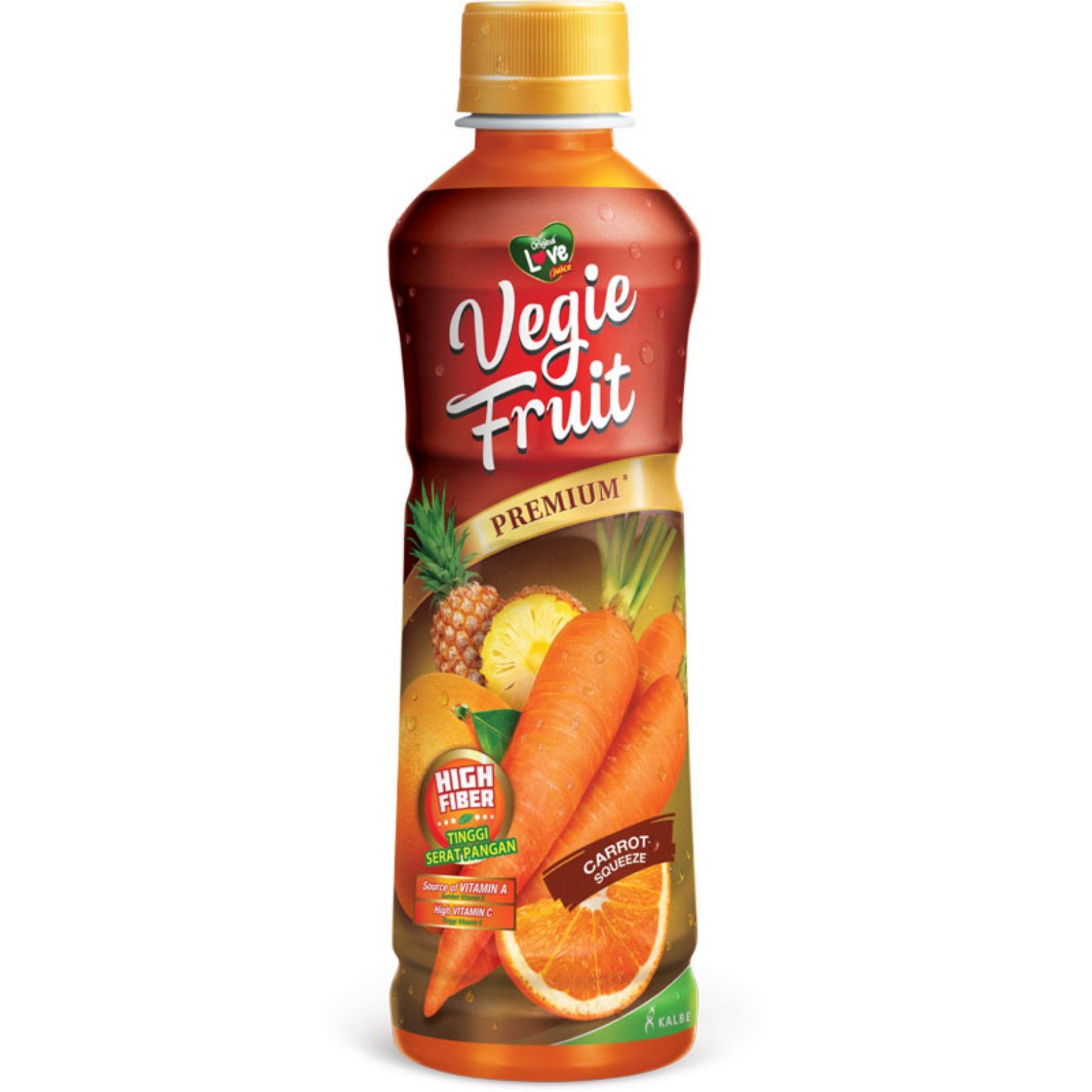 Curcuma Plus Fruit Vegie Blackcurrant 100ml Produk Terbaik Wiki Sharpy 60 Ml Love Juice Premium Carrot Squeeze 300ml