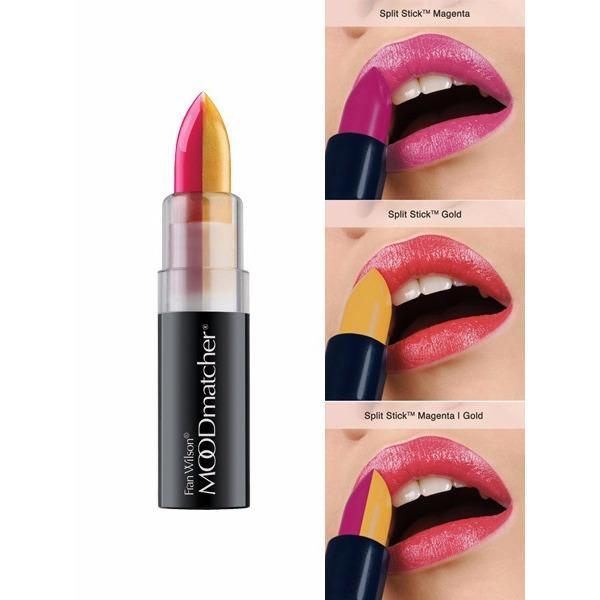 999c2567a6a57775927cfafc12afd220 10 Daftar Harga Lipstik 72 Jam Terbaru untuk minggu ini
