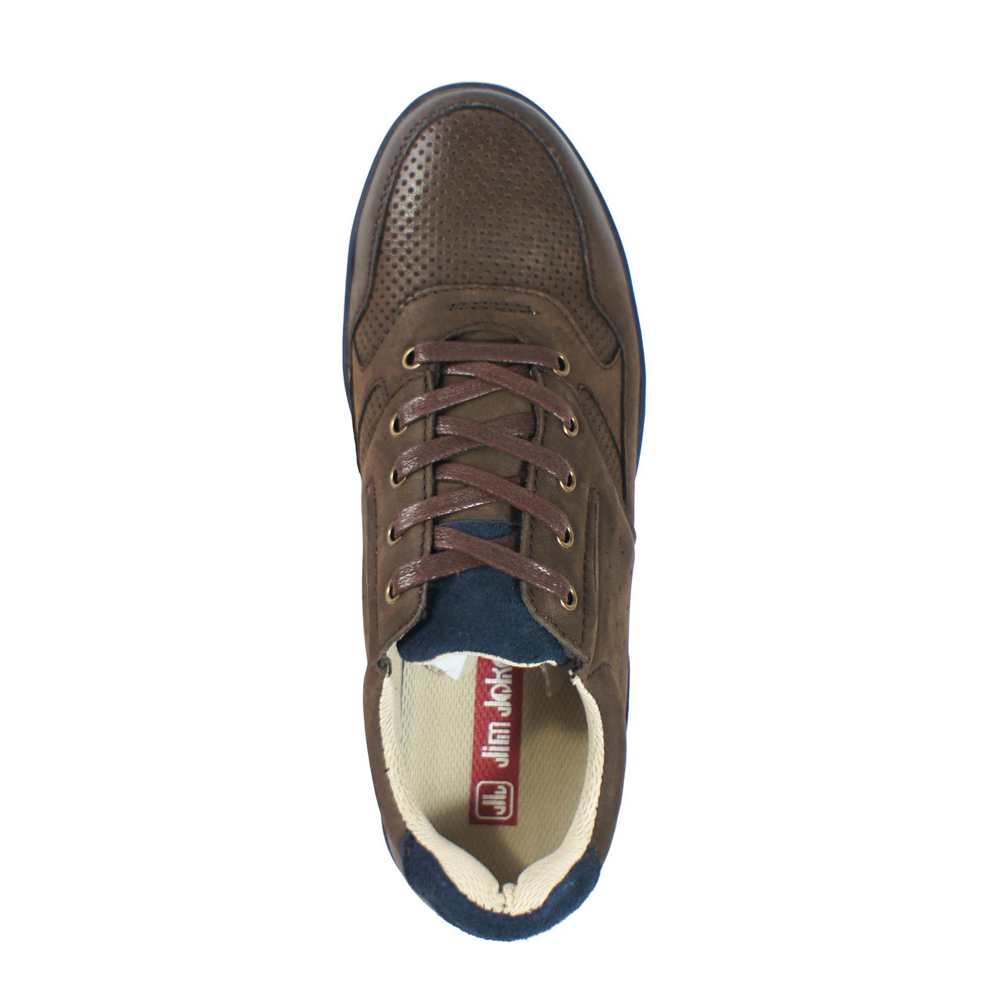 Review Jim Joker Dale 3ca Coffee Dan Harga Terbaru Daftar Sepatu Casual Haper 72 4
