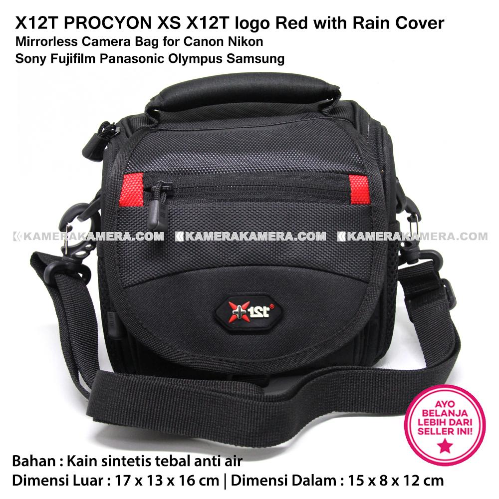 Cover 02 Procyon XS X12T logo Red.jpg