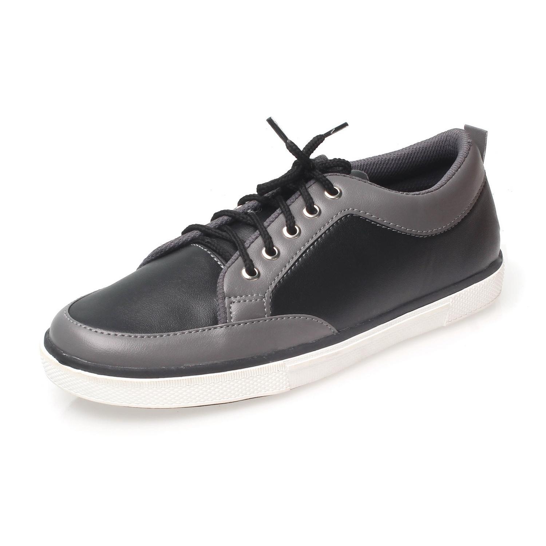 Fitur Kaiko Rk Shoes Sepatu Kets Sneakers Dan Kasual Pria Kanvas