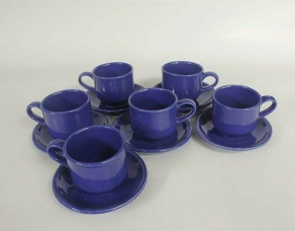 ... BEST SELLER!!! cangkir set/cangkir teh/cangkir kopi/nikura 12 ...
