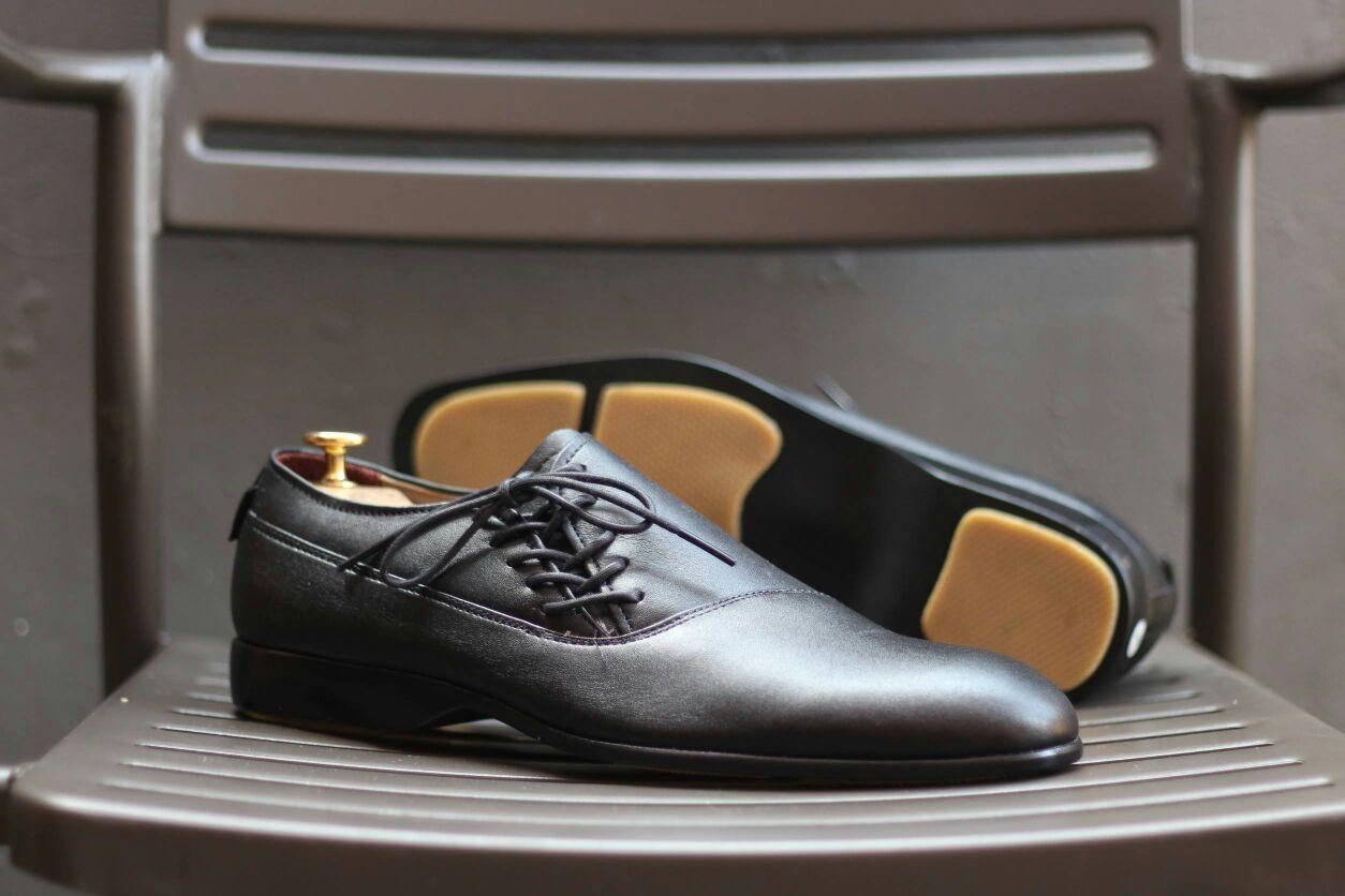 Cek Harga Baru Sepatu Pria Formal Termurah Cevany Megan Pantofel Pantopel Veil Kulit Asli Terlaris Kasual Ukuram 39 Sampai 45 Kerja