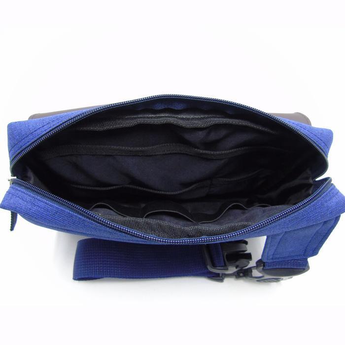 Tas Vape AC13 | Vapor | Sling bag | Selempang | Waistbag ...