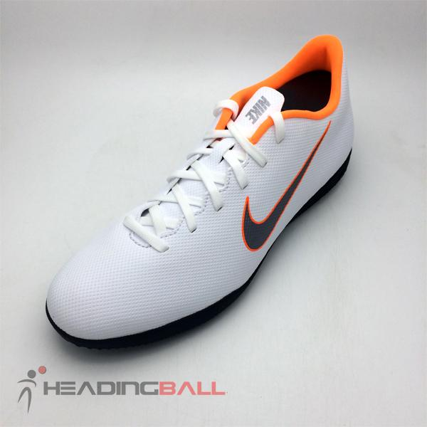 Fitur Sepatu Futsal Nike Legendx 7 Club Ic Ah7245080 Original Dan ... 002be8d3bc