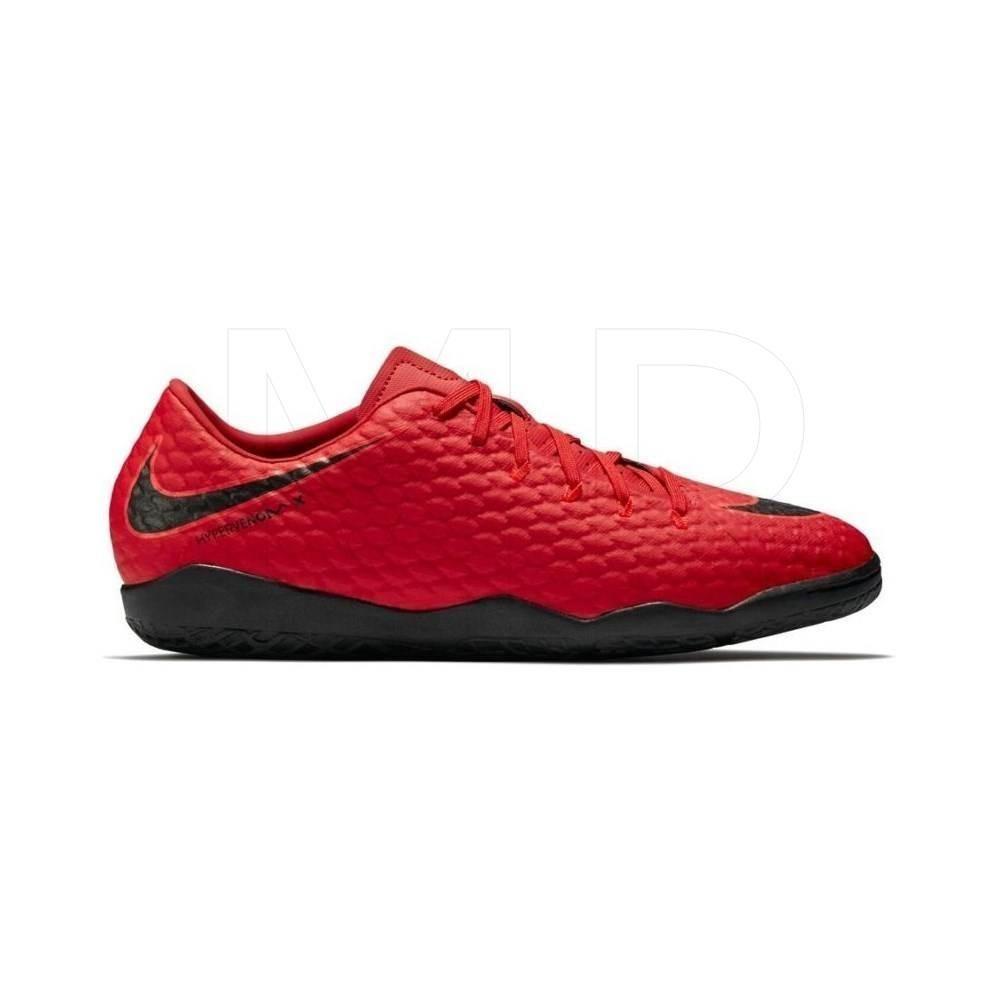 Sepatu Futsal Nike Hypervenom X Phelon III IC 852563616 Original