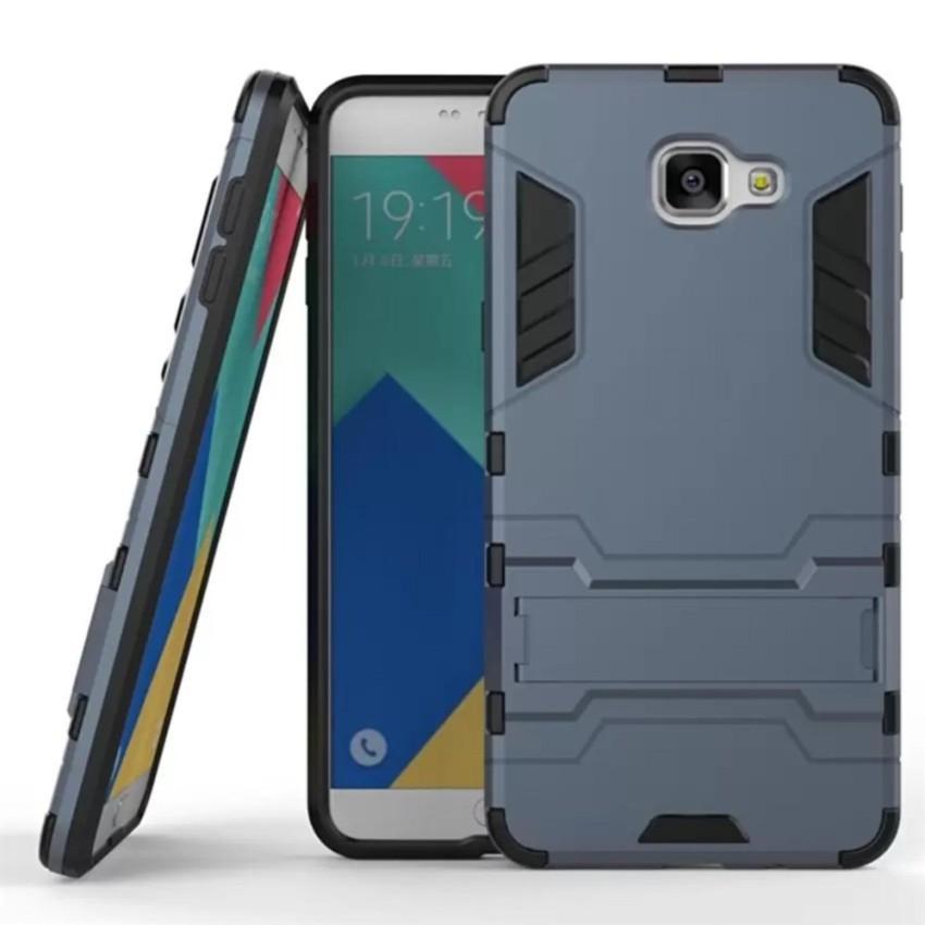 Back Case Samsung Galaxy J7 Prime / On7 2017 Iron Man Robot Transformer Ironman Limited ...