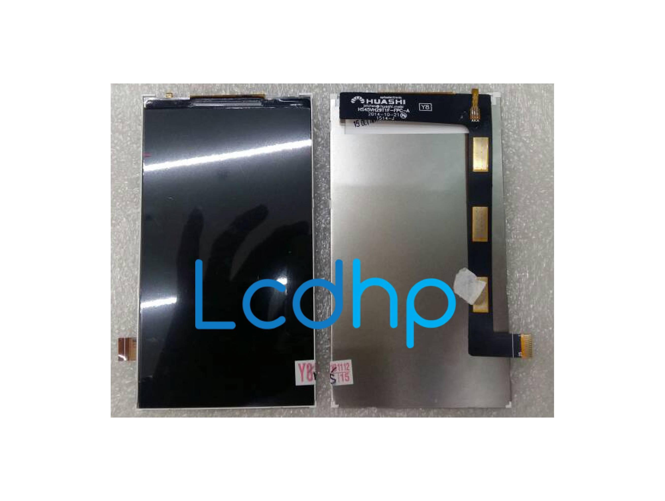 Cek Harga Baru Lcd Andromax Z Eg680 1540023521 Terkini Situs Smartfren A Max A16c3h Original Q G36c1g