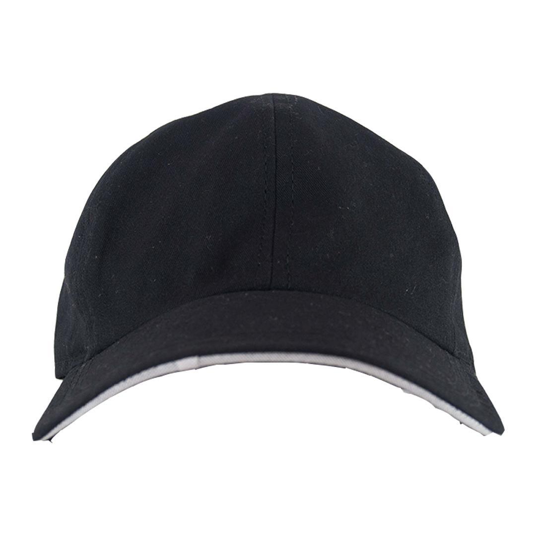 Topi Polos Bassball Cap Priawanita Topi Polos Topi Pria Topi Wanita ... 70de361748