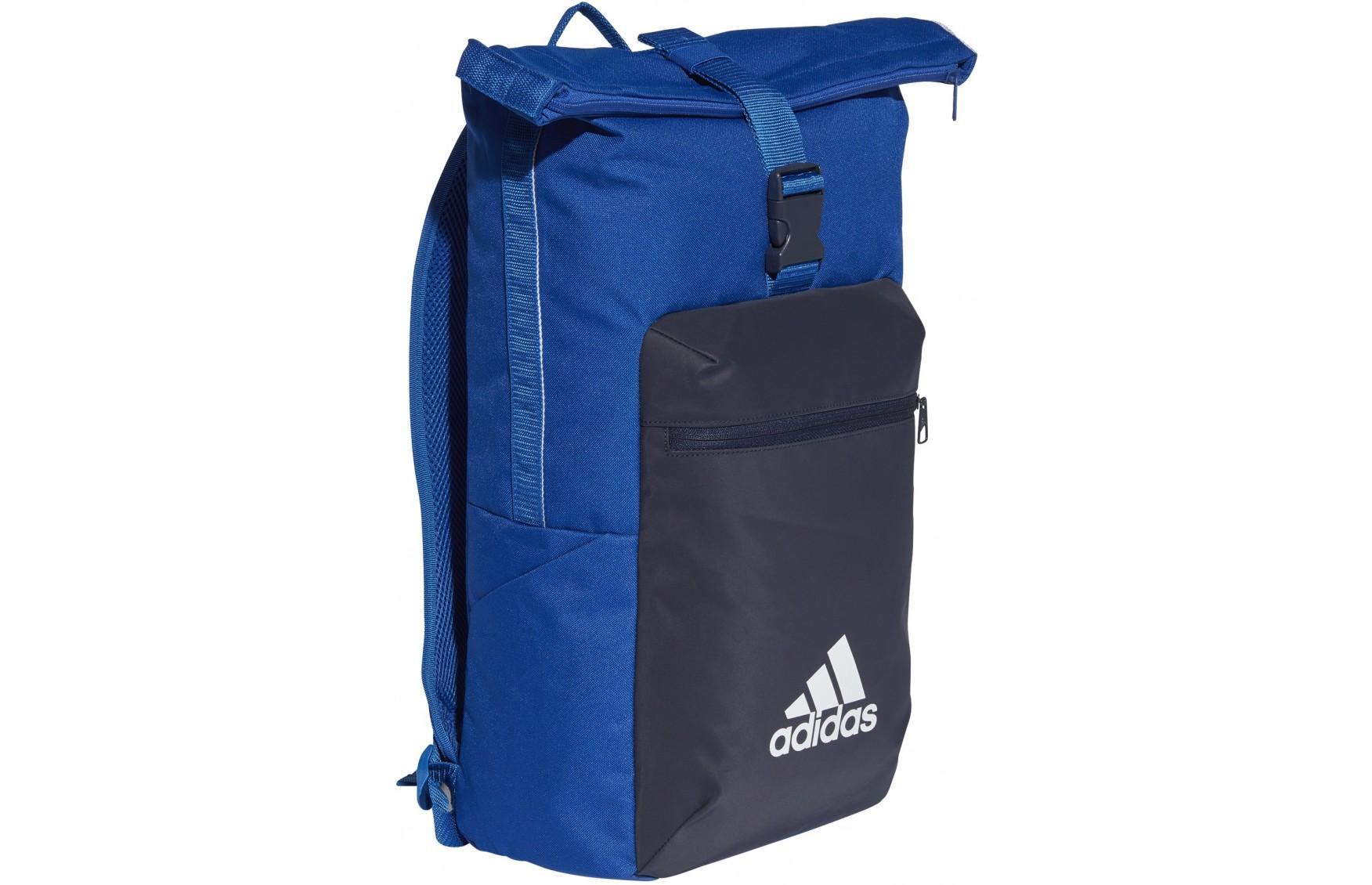 Kelebihan Adidas Tas Ransel Athletics Core Backpack Cg0491 Terkini 2