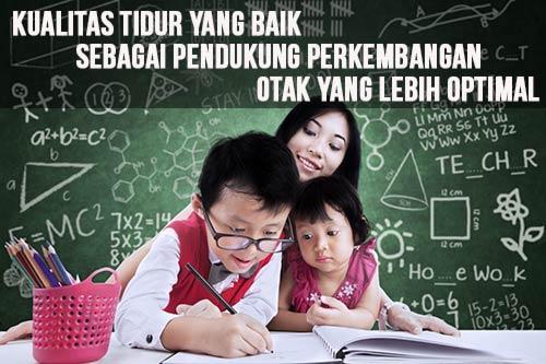 Anak-Pintar-Cerdas.jpg