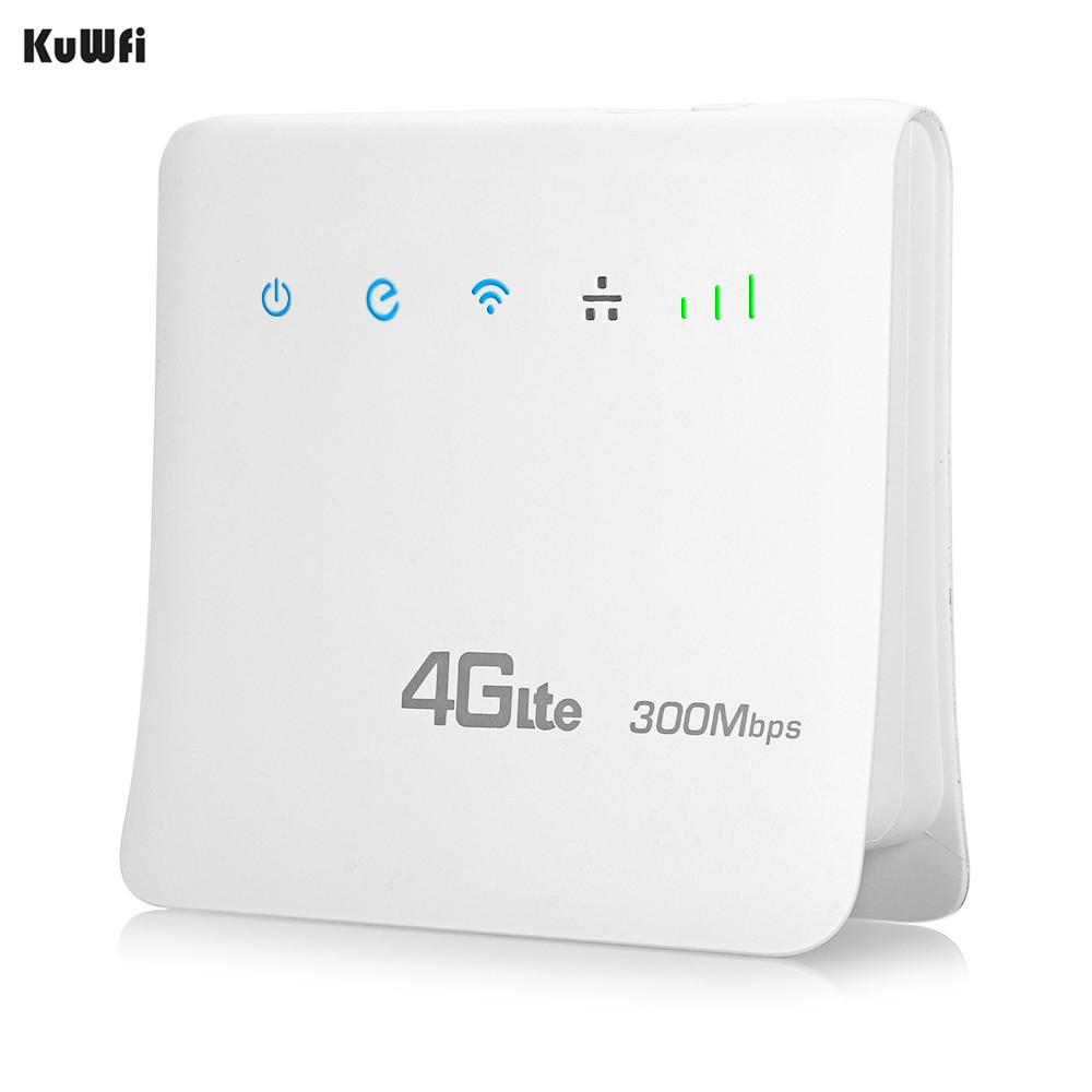 Kelebihan Modem 4g Huawei Lte Cpe B310 Unlocked Terkini Daftar Home Router Free Xl 240gb 300mbps Mobile Wifi Wireless For Sim Card Slot With Lan Port