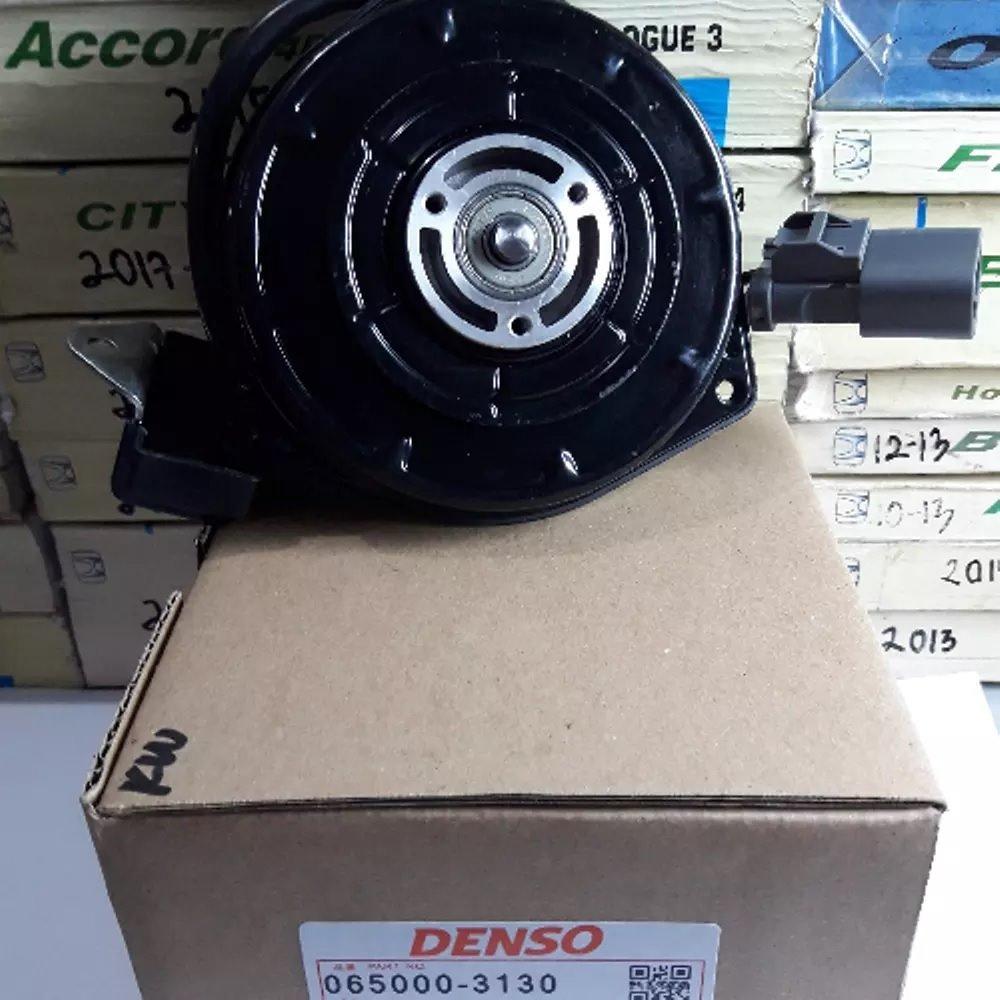 Beli Denso Motor Fan Ac Honda Accord Online Review Kelebihan X Case Alarm Remote Lengkap Panduan Pemasangan Berbahasa Indonesia Extra Kondenser Civic Jazz Crv Stream Pakai Resistor