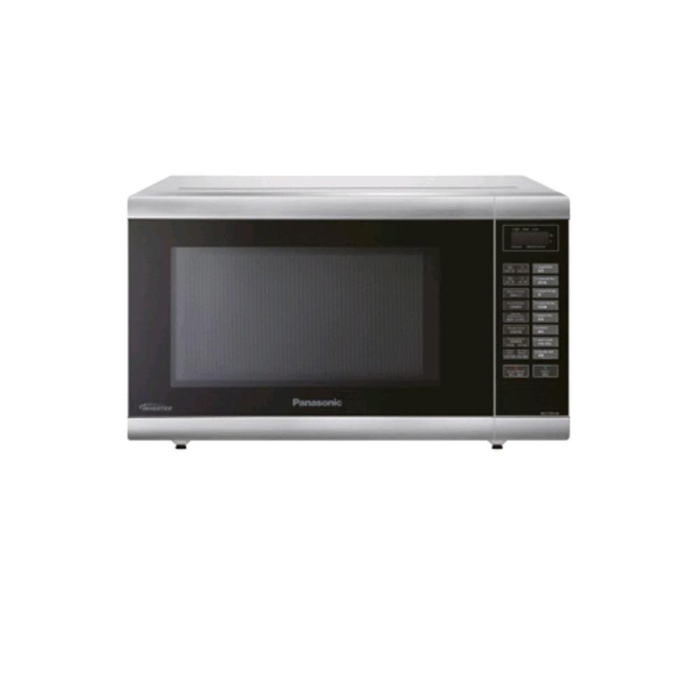 Panasonic Microwave Oven NN-ST651MTTE -- Garansi Resmi