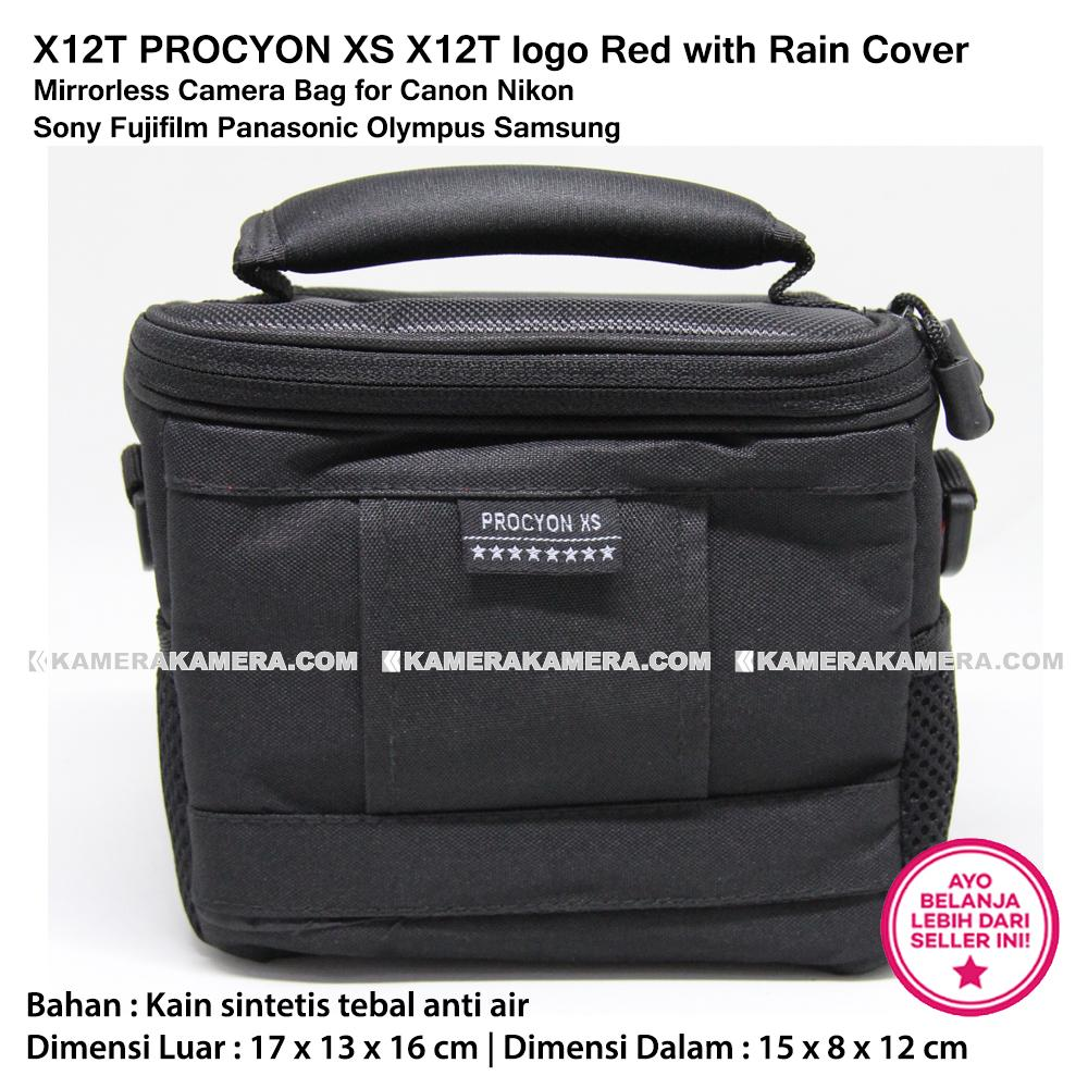 Cover 04 Procyon XS X12T logo Red.jpg