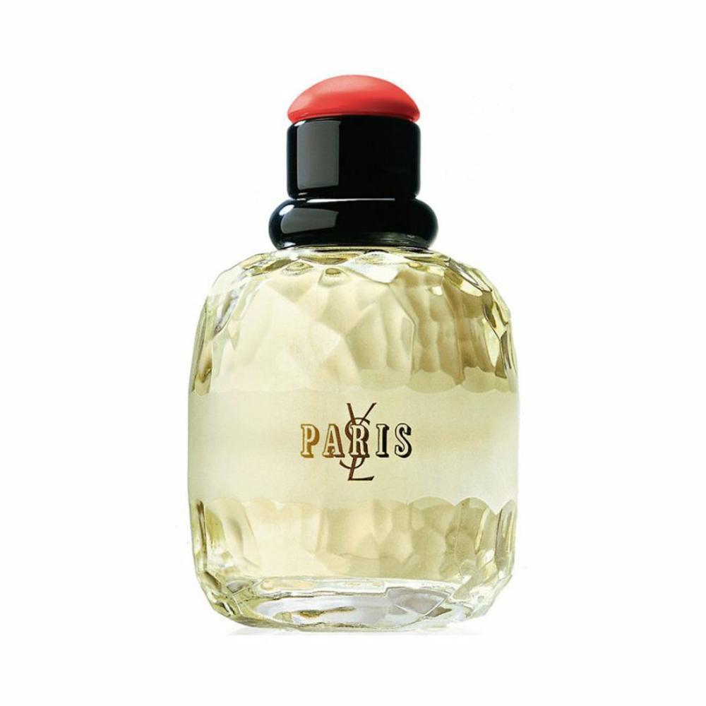 Parfum wanita original ysl paris 125ml -parfum original murah -parfum asli original murah