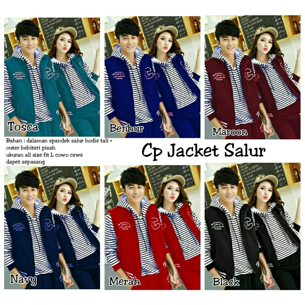 Buy Sell Cheapest Cp Jacket Best Quality Product Deals Torch Tshirt Women Tosca Hijau Xl Caq C Maroon Merah Navy Benhur Hitam