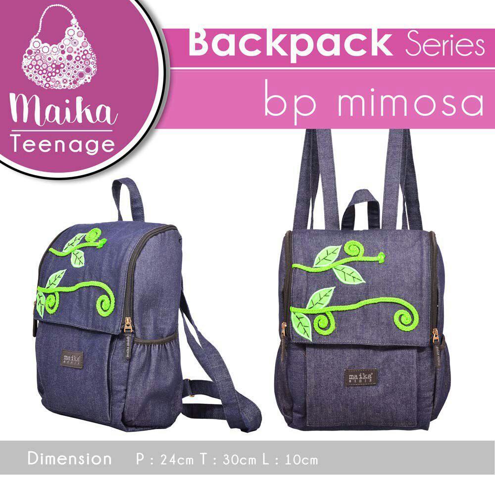 Super Murah Maika Dress Black Terbatas - Smart4K Design Ideas 325dacbbf9