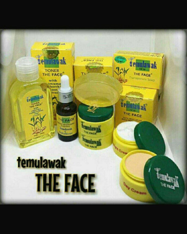Kelebihan The Face Mascara Waterproof Bpom Terkini Daftar Harga Cream Collagen Pagi Dan Malam Paket Perawatan Wajah Komplit Temulawak Ori