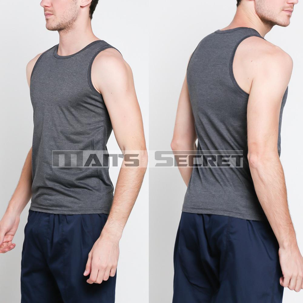 Kaos Dalam Pria Terlengkap Murah Oblong Agree V Neck Jakarta Pakaian Gym