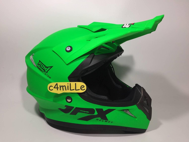 Kelebihan Jpx Supermoto Nmax Fluorescent Green Doff Terkini Daftar Ic Power S2mu005x Samsung J7 Prime Kd 002501 Helm Cross Solid Fluo Trail Super