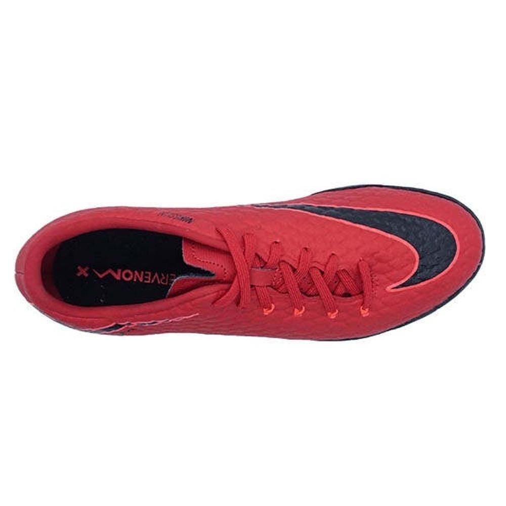 ... Sepatu Futsal Nike Hypervenom X Phelon III IC 852563616 Original - 4 ... 3d9be6ed8a