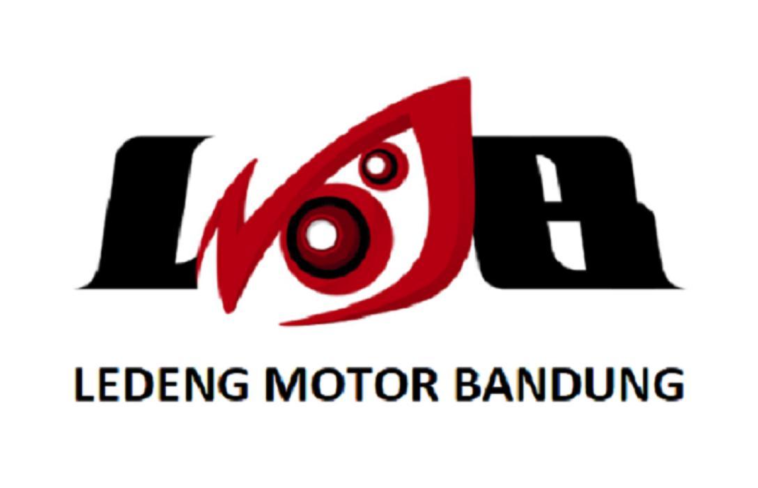 Hato Kran 1/4 Kuningan Asli Bensin Motor Keran Air Angin Kompresor NEW - 3