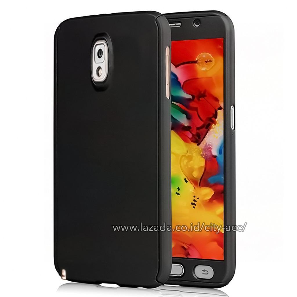Kelebihan Duge Case For Galaxy Note 9 Full Body Carbon Fiber 360 Calandiva Premium Front Back Samsung A6 2018 56 Inch Tg Biru Degree Protection 3 Sm N900