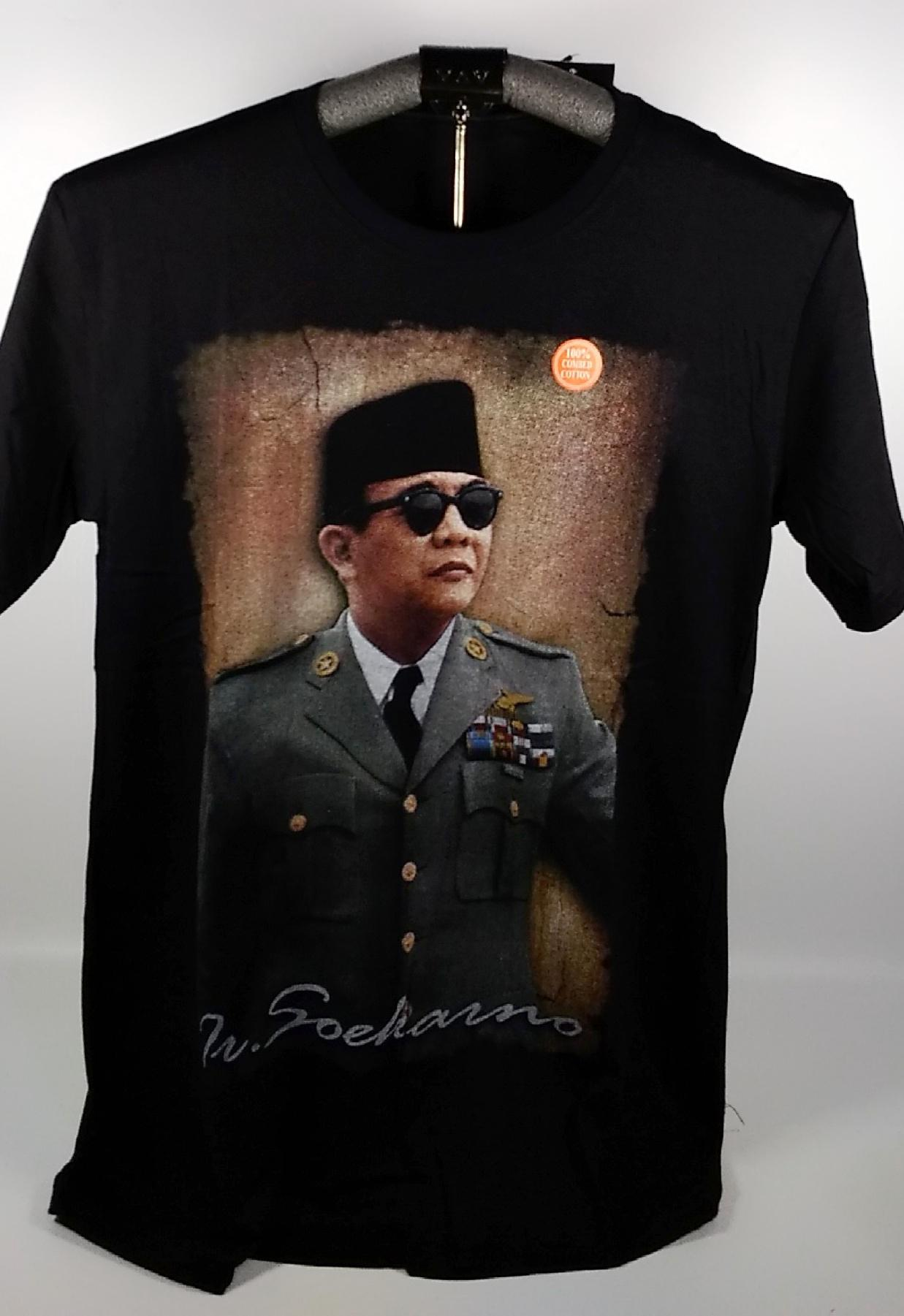 Update Paling Lengkap Himpunan Peraturan Presiden Tentang Voucher Alfamart 100ribu2802 Kaos Soekarno