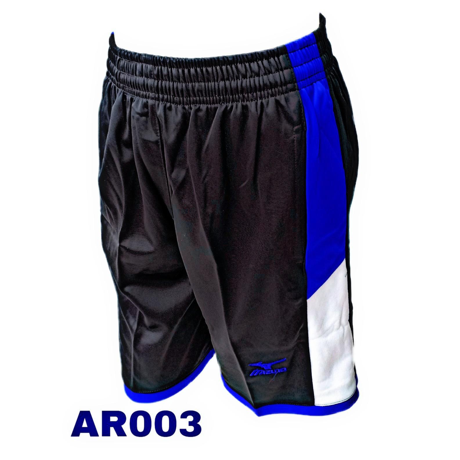 ... Model Lis 3 - Hitam Biru pon. Source · Arsy Sport / Celana Pendek Pria / Celana Training / Celana Pria / Celana Wanita AR003