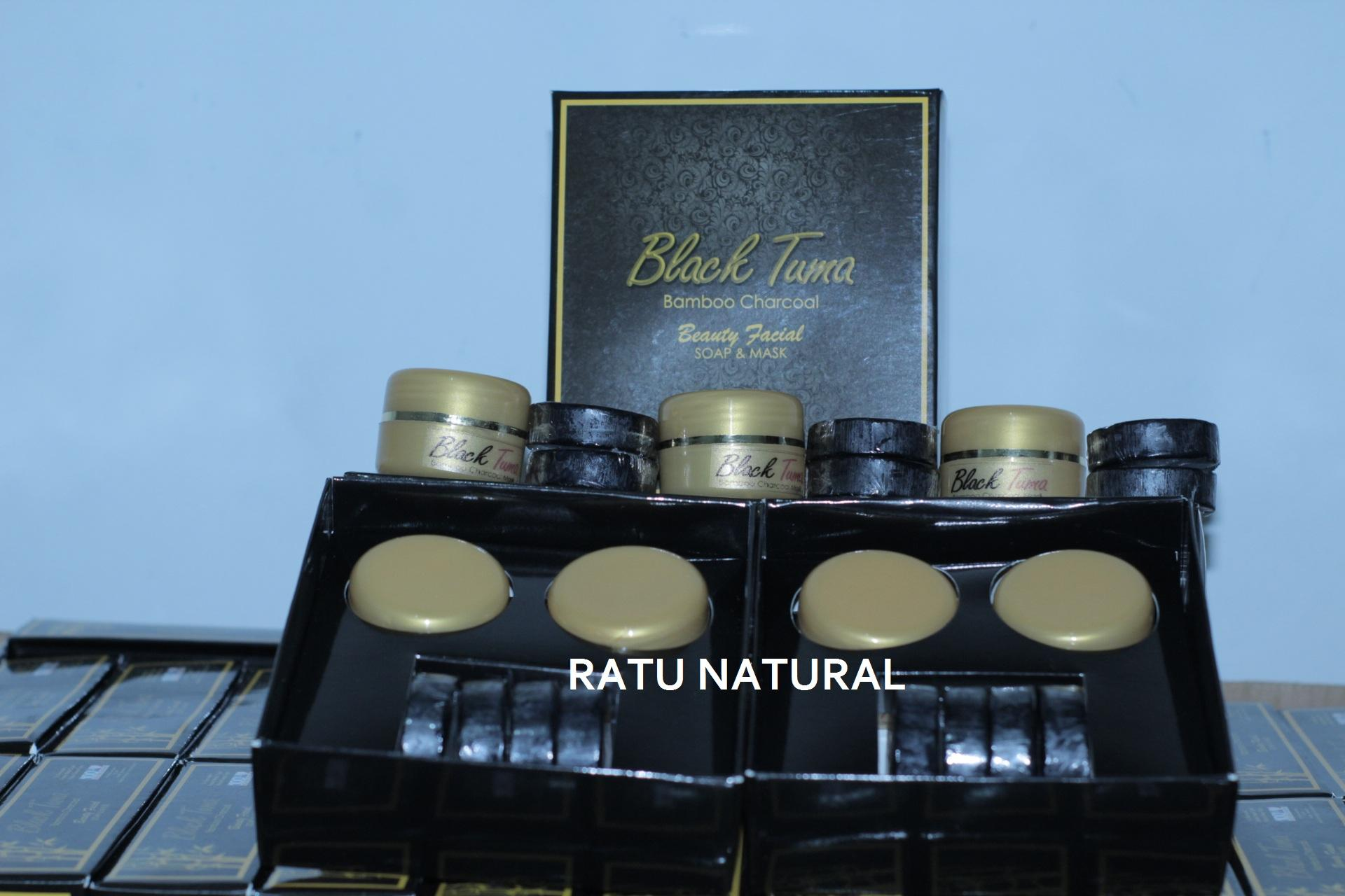 Features Blacktuma Sabun Dan Masker Charcoal Harga Terbaru Msi Bamboo Original Asli 2