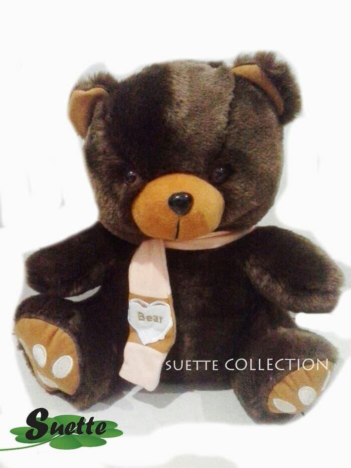 boneka panda Boneka00025 - 2 boneka panda Boneka00025 - 3 9b54737a26