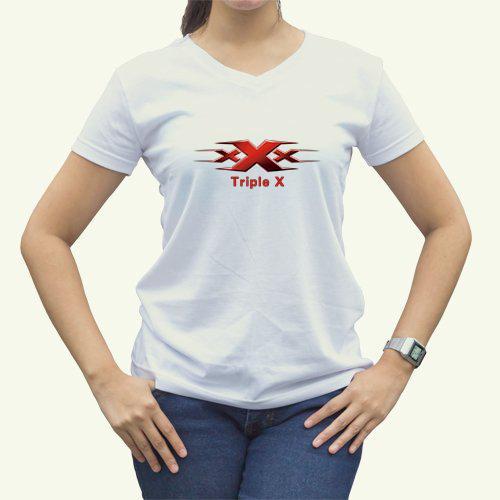 Kaos55 / Kaos Wanita / Kaos Cewe / Kaos Lengan Pendek / Kaos Polos / Kaos