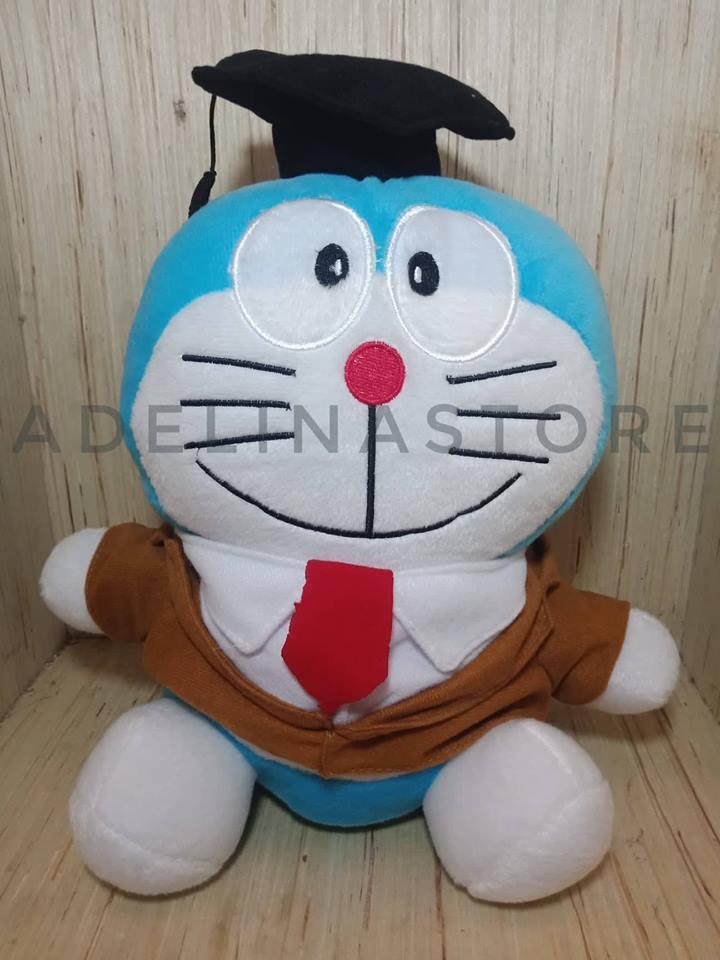 Boneka Stitch Kostum Chef Restaurant Ukuran 30 Cm Halus Dan Lembut ... 65b1d580cb
