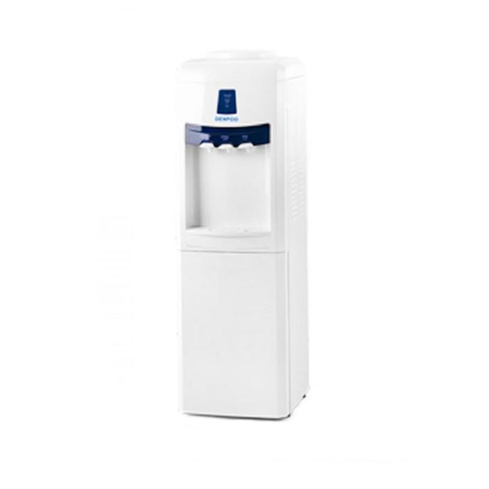 Dispenser Paling Murah Denpoo DDK205 Low Watt Dengan 3 Kran