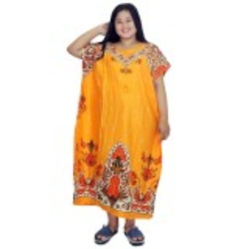 Daster Lowo Batik Print Dpt002 11c - Harga Murah Produk Terbeken Di ... f36d9cf4e8