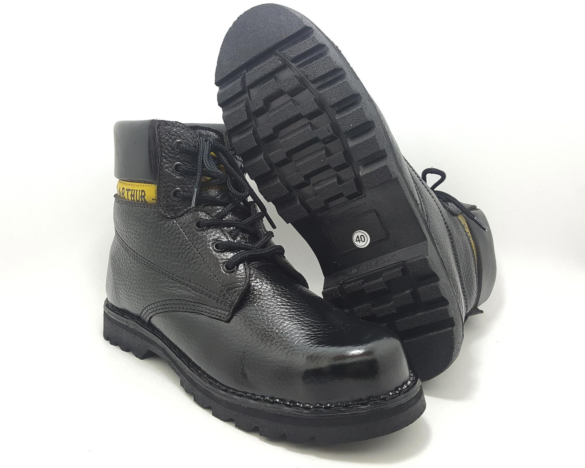 Kelebihan Asli Cat Kulit Pewarna Import Vageks Terkini Daftar Mangkok Sepatu Boots King Arthur