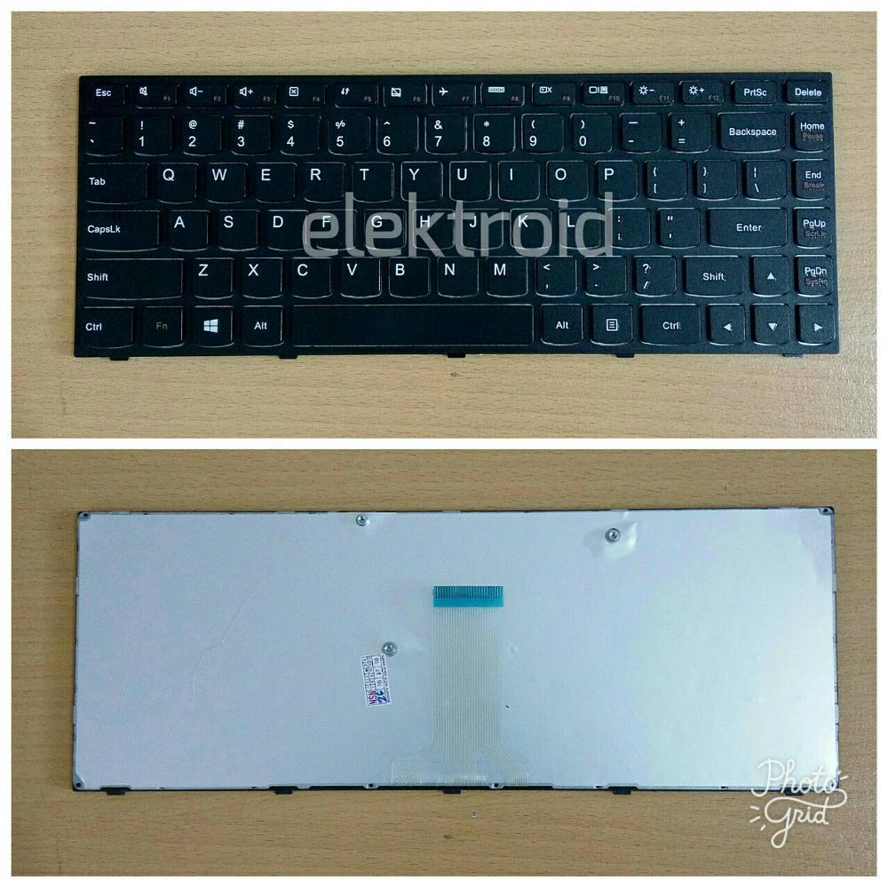 6d0224e3d5a List Harga Keyboard Laptop Lenovo G40 Termurah Mei 2019 – Laptop.web.id