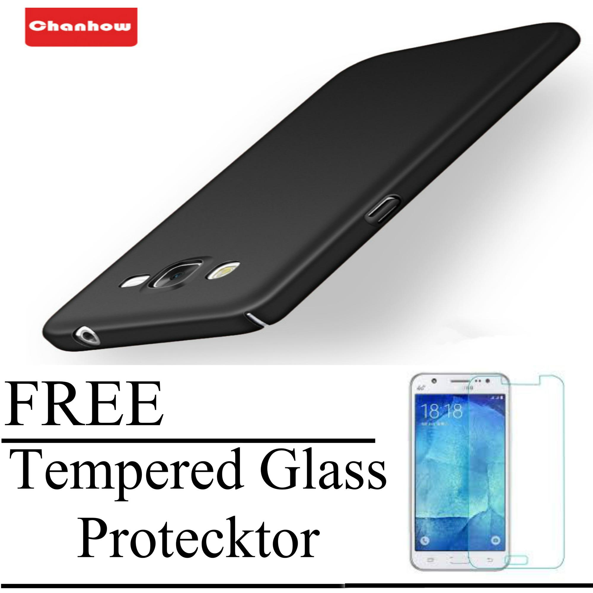 Kelebihan Hp 3g Android Murah Mirip Motion Samsung Galaxy J2 Terkini Hardcase Casing Cover Prime Free Tempered Glass Protecktor