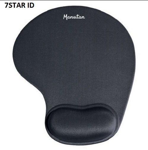 https://www.lazada.co.id/products/mousepad-bantal-7star-mousepad-bantal-klasic-hitam-i405274164-s446901909.html