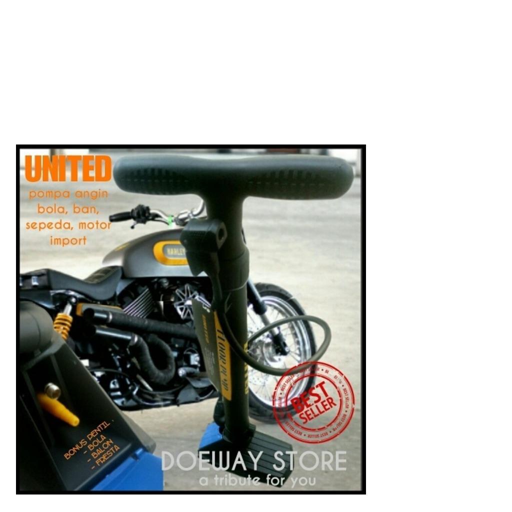 Mini Portabel Mtb Sepeda Jalan Lantai Pompa Tangan Udara Bansepeda Bola Tick Dengan Di Luar