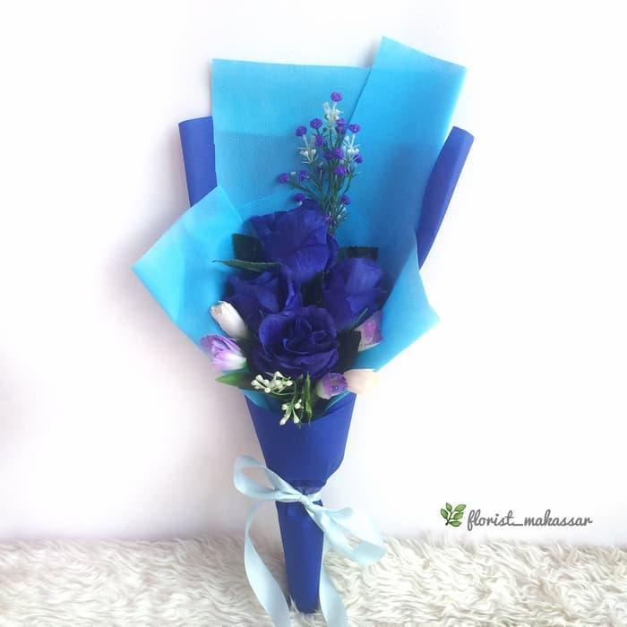 Buket Bunga Matahari Vas Melamin Petak Murah. Source · BESTSELLER BUKET  BUNGA Navy- BESTSELLER 0234355449