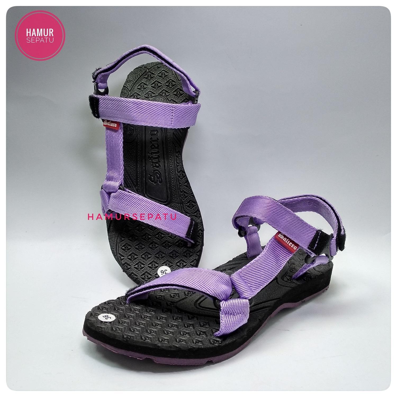 hamursepatu sandal wanita sandal gunung wanita sandal gunung sendal hiking wanita