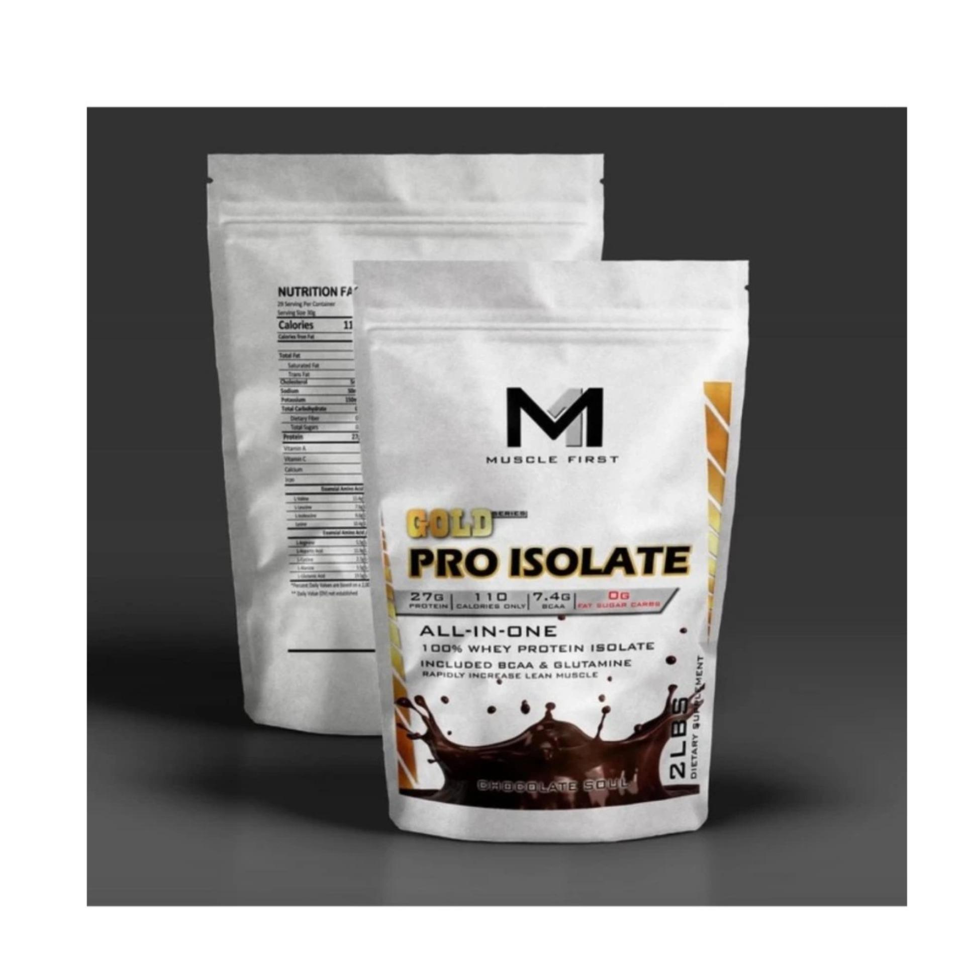 Myprotein Impact Whey Protein Isolate 2 Lbs Repackeceran Free Shaker Pro Hybrid Ecer Lb Mirip Elite Syntha Isobolic Mutant Muscle First Gold Chocolate