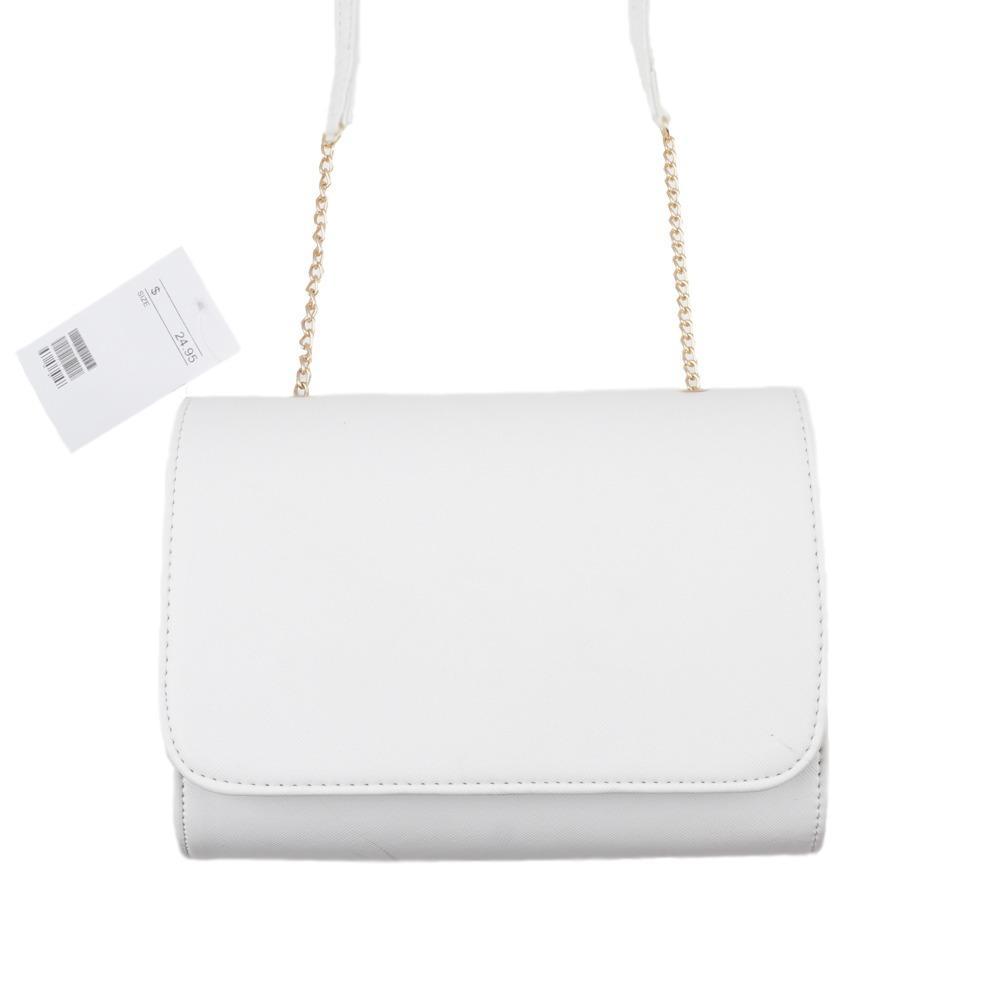 Mazuya HM Tas Wanita Pesta Selempang Shoulder Bag