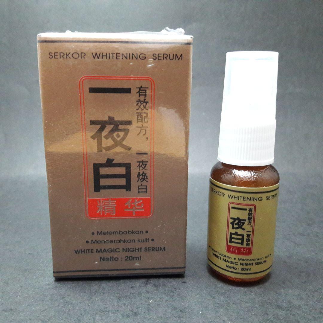 Review Alfacid Aha Dan Bha Pore Serum Untuk Pori Komedo Cosrx Minimizer Summer Minish 100ml Special Produk Korea Magic