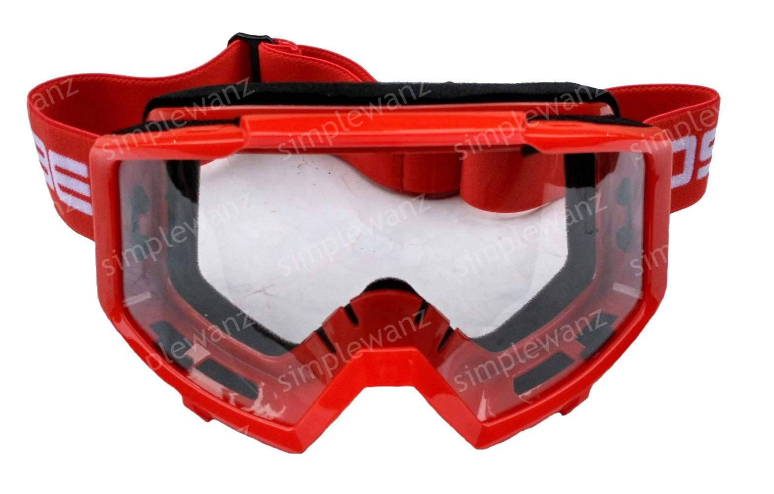 Kacamata Motocross Google Trail Lihat Daftar Harga Terbaru Dan Goggle Masker Mask Modular Alien Paint Ball Air Soft Gun Osbe Helm  Review Of Merah Belanja Murah Hanya Rp96600