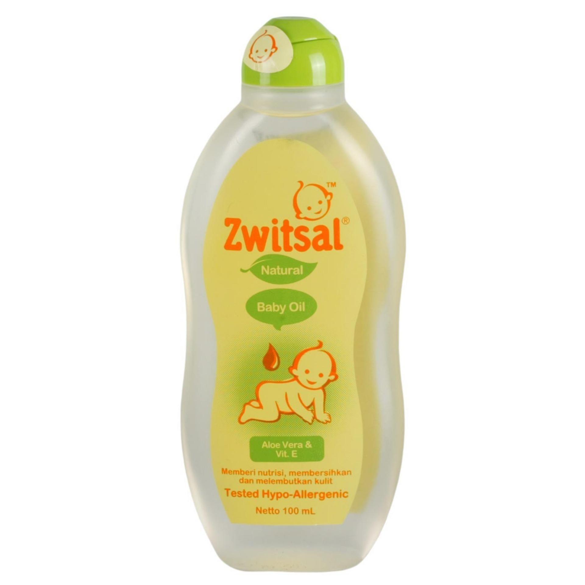 Zwitsal Baby Bar Soap Classic 80gr Daftar Harga Terlengkap Indonesia Lyv Natural Zaitun Sabun Bayi Alergi Organic Eatable
